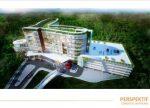 Alana-Apartement-Sentul-Bogor
