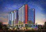 Apartement-Gardenia-Jl-KS-Tubun-Bogor