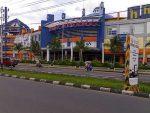 Ayani-Mega-Mall-Pontianak