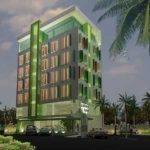 BIZ-Hotel-Manado