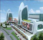 Big-Mall-Samarinda-01