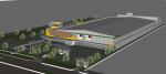 Giant-Hypermarket-Jl-Baru-Gegutu-Mataram