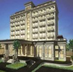 Hotel-Acacia-Jajar-Solo