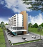Hotel-Aston-City-Ketapang-Kalimantan-Barat