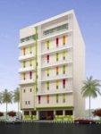 Hotel-Everbright-Jl-Cendrawasih-Ambon