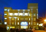 Hotel-HW-jl-Hayam-Wuruk-Padang