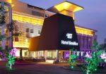 Hotel-Santika-Taman-Mini-Jakarta-Timur
