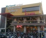 MARKETING-GALLERY-METROPOLITAN-LAND-TAMBUN-BEKASI