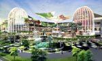 Mall-Hayam-Wuruk-Denpasar-Bali
