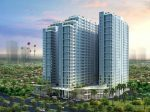 Thamrin-District-Apartment-Jl-Ahmad-Yani-Bekasi