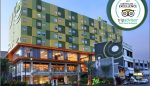 ZEST-HOTEL-SUKAJADI-BANDUNG