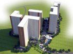 Apartment-Menara-Cibinong-Bogor
