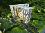 Apartment-Taman-Sari-Makassar
