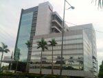 Gedung-Sinar-Mas-Asuransi-Jl-Fachrudin-Tanah-Abang-Jakarta