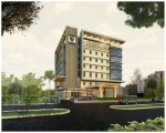 Sapphire-Sky-Hotel-BSD-Tangerang