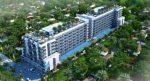Vivo-Apartment-Jogjakarta