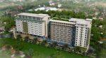 Apartment-Palace-Jogjakarta