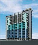 Apartment-Sky-Line-Paramount-Gading-Serpong