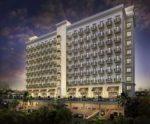 Bellini-Tower-Apartment-Paltrow-City-Semarang