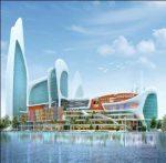 Big-Mall-Samarinda-02