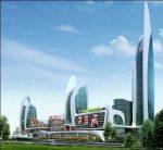 Big-Mall-Samarinda-03