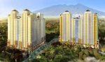 Cinere-Resort-Apartment