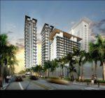 Essence-Apartement-Dharmawangsa-Jakarta