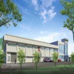 Gedung-Pabrik-K-Link-di-Cibinong-Bogor