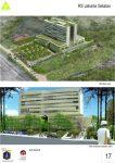 Gedung-Rumah-Sakit-umum-Daerah-Jakarta-Selatan