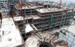 Gedung-podium-7-lantai-Lippo-Mall-Puri-Kembangan