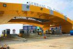 Gerbang-Tol-Pandaan-Jawa-Timur