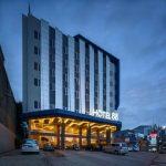 HOTEL-88-JL-FATMAWATI-JAKARTA