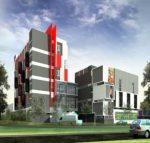 Hotel-@Home-Tambun-Bekasi