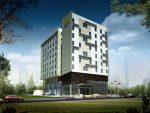Hotel-Azara-Banjarmasin