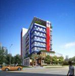 Hotel-Cordela-Jl-Bayangkara-Jogjakarta