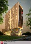 Hotel-Ibis-Gading-Serpong