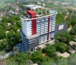 Hotel-Indoluxe-Yogyakarta
