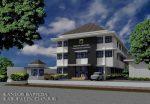 Kantor-BAPPEDA-Cianjur-Jawa-Barat