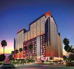Kemang-View-Apartment-Pekayon-Bekasi