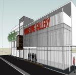 Marketing-Gallery-Banjarmasi-Kalimantan-Selatan