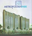 Metropolitan-Park-Apartment-Telaga-Mas-Duta-Harapan-Bekasi-02