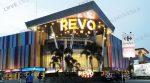 REVO-TOWN-MALL-BEKASI-BARAT