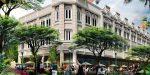 RUKO-The-Walk-Jakarta-Garden-City