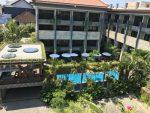 Sol-House-Meliá-Hotel-jl-Sriwijaya-Legian-Bali