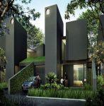 Town-House-Ozone-Bintaro-02